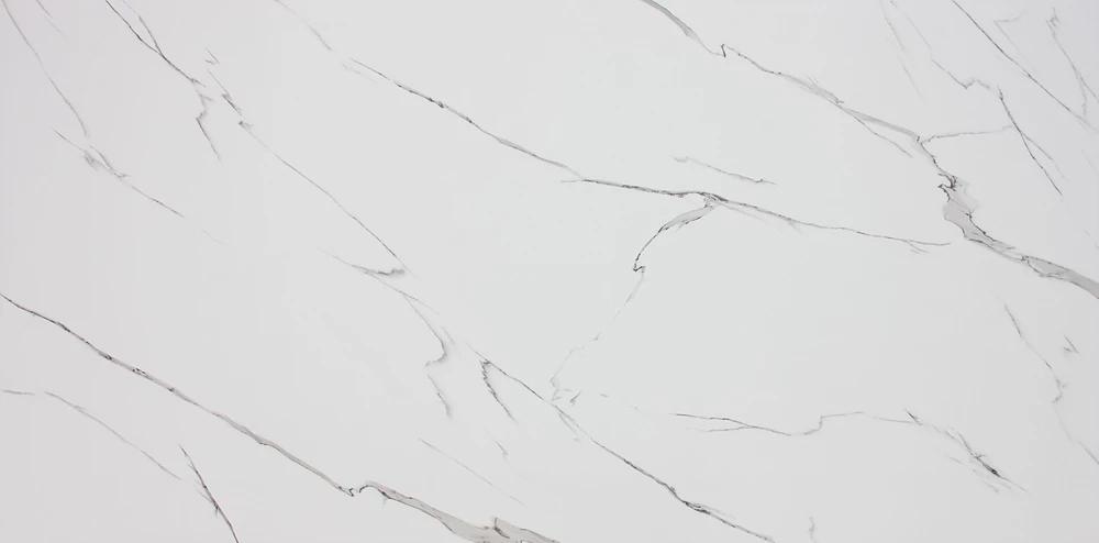 Prestale Inc  - Distributors of Granite, Marble, Travertino